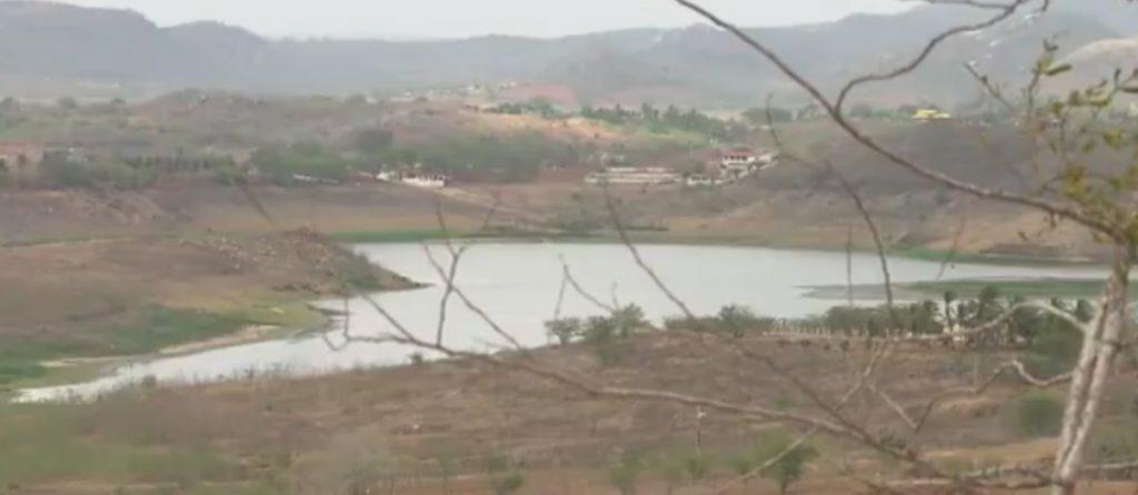 Após um mês sem racionamento em Campina, açude de Boqueirão ganha mais de 1 milhão de metros cúbicos