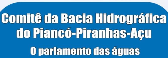Comitê do Piancó-Piranhas-Açu divulga habilitados para disputar eleição