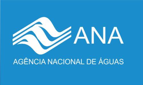 ANA tem vaga para pesquisador em recursos hídricos na Paraíba