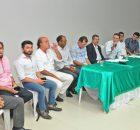 Foto: cbhpiancopiranhasacu.org.br