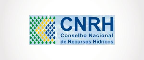 Aesa é candidata à reeleição no Conselho Nacional de Recursos Hídricos