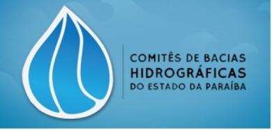 Encontro Estadual de Comitês de Bacias Hidrográficas abre inscrições