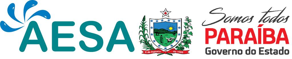 Comunicado AESA – Coronavírus (Covid-19) – Home office