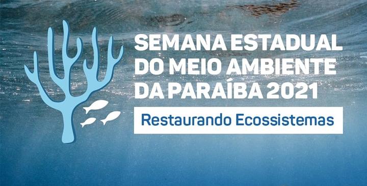 Aesa participa da SemanaEstadualdoMeioAmbiente