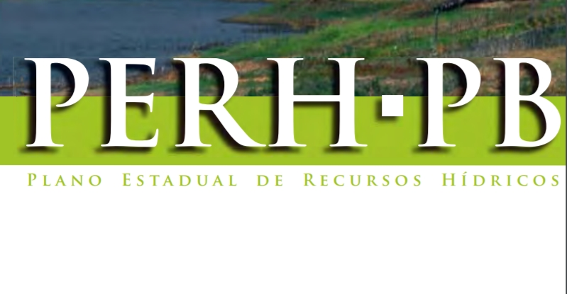 Confira o calendário de audiências públicas do Plano Estadual de Recursos Hídricos